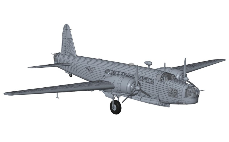 airfix_wellington_cad_1