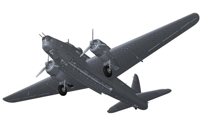 airfix_wellington_cad_2