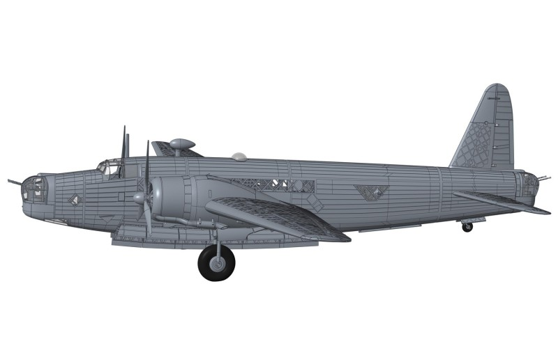 airfix_wellington_cad_3