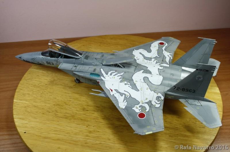 F15J_003