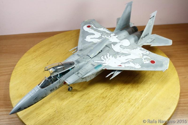 F15J_004