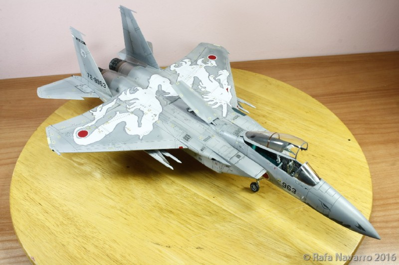 F15J_005