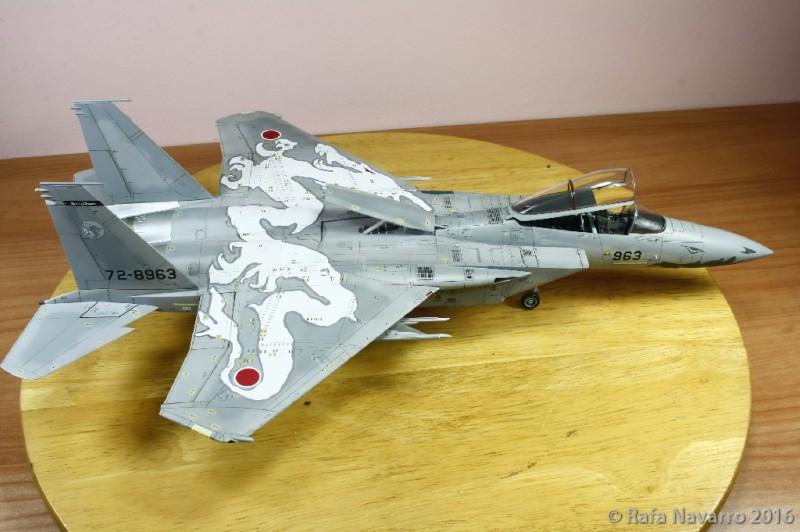 F15J_006