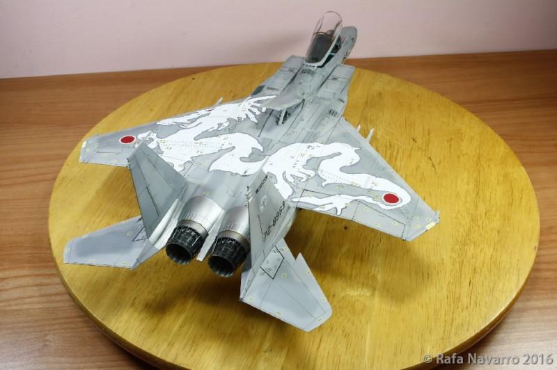 F15J_007
