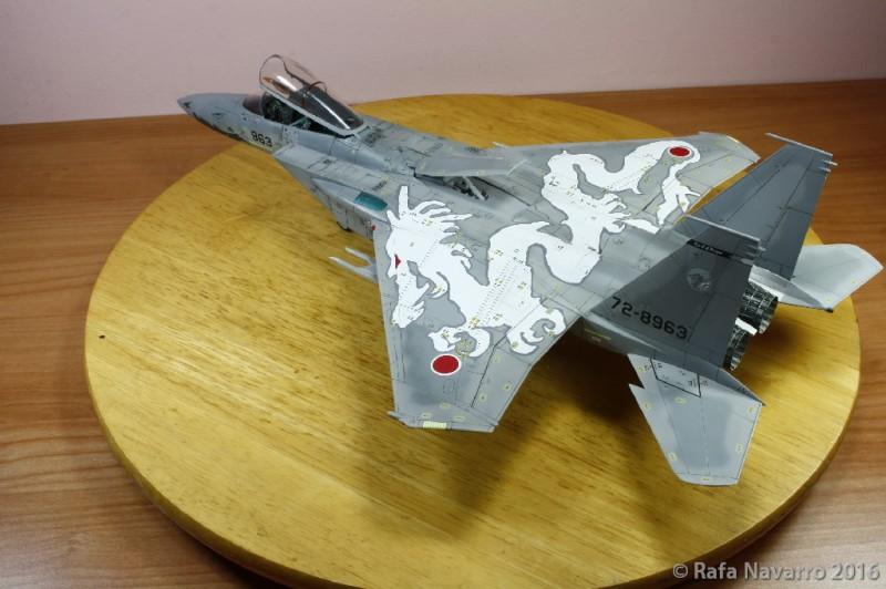 F15J_008