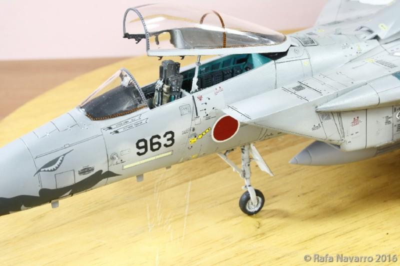 F15J_011