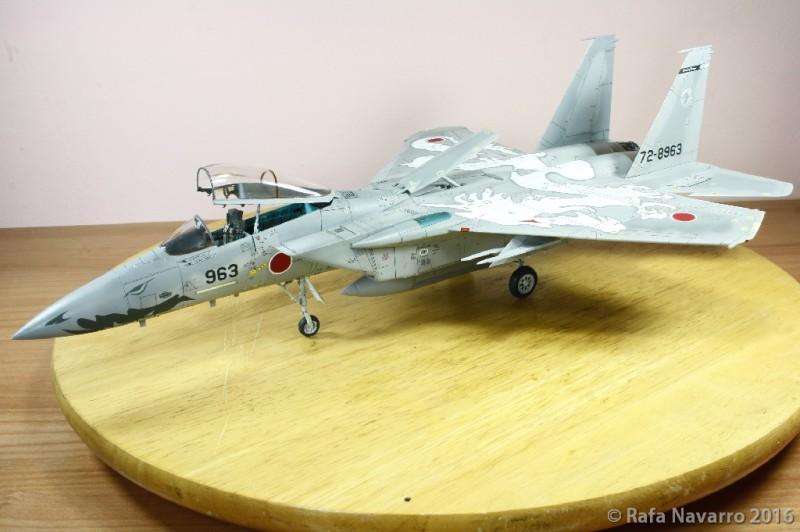 F15J_012