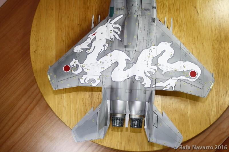 F15J_018