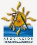fuengirola logo