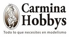 carminahobbys-1408036417