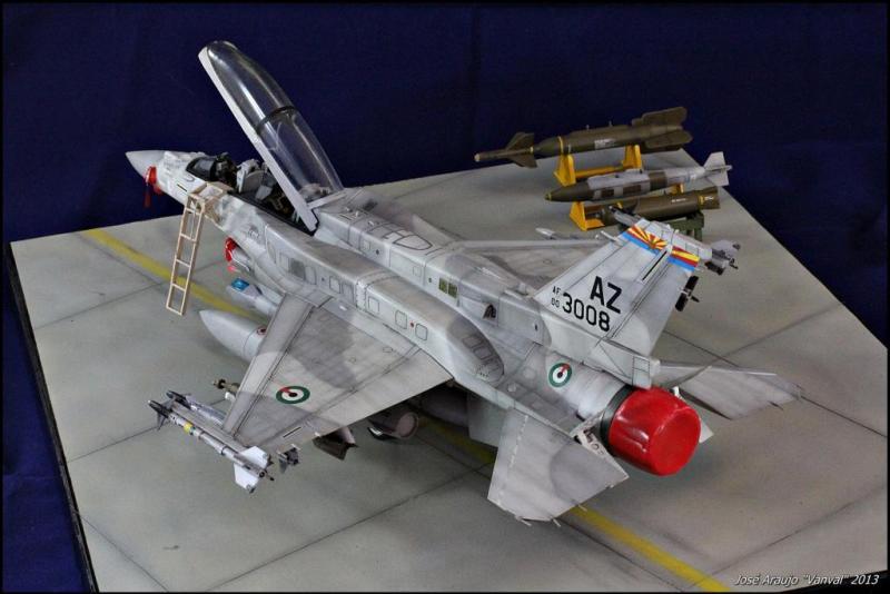 F16F B60DFa
