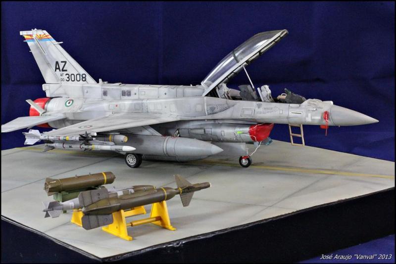 F16F B60DFb