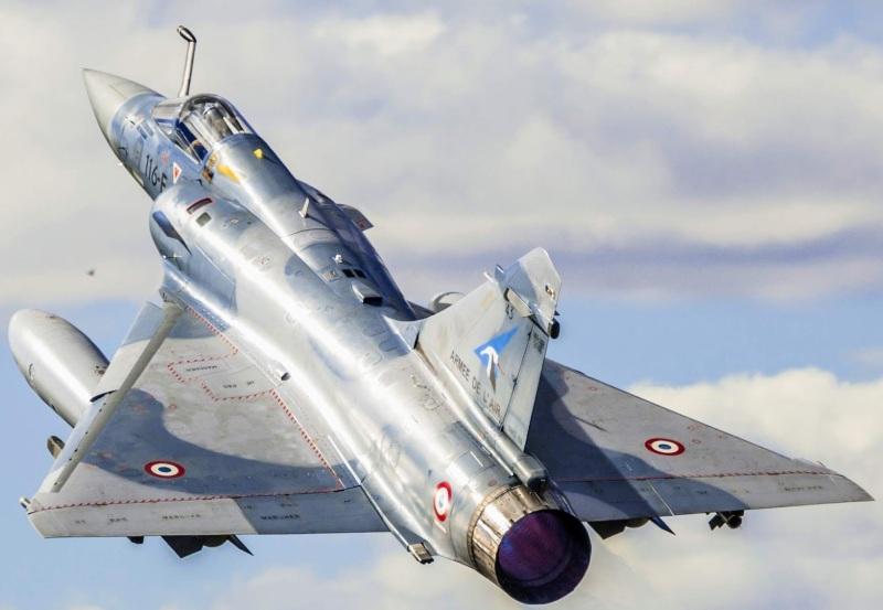 Mirage_2000-5F_(10677340665)